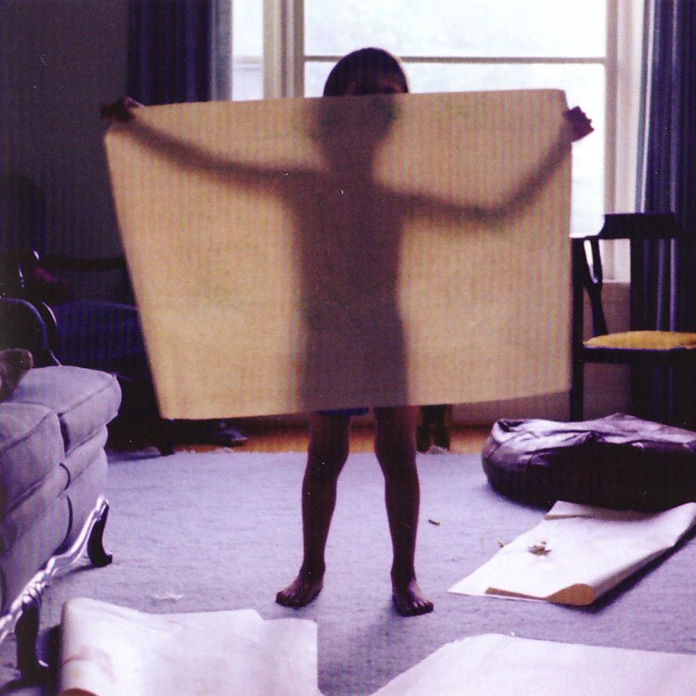 05.Jack Chambers.photo study c.1970