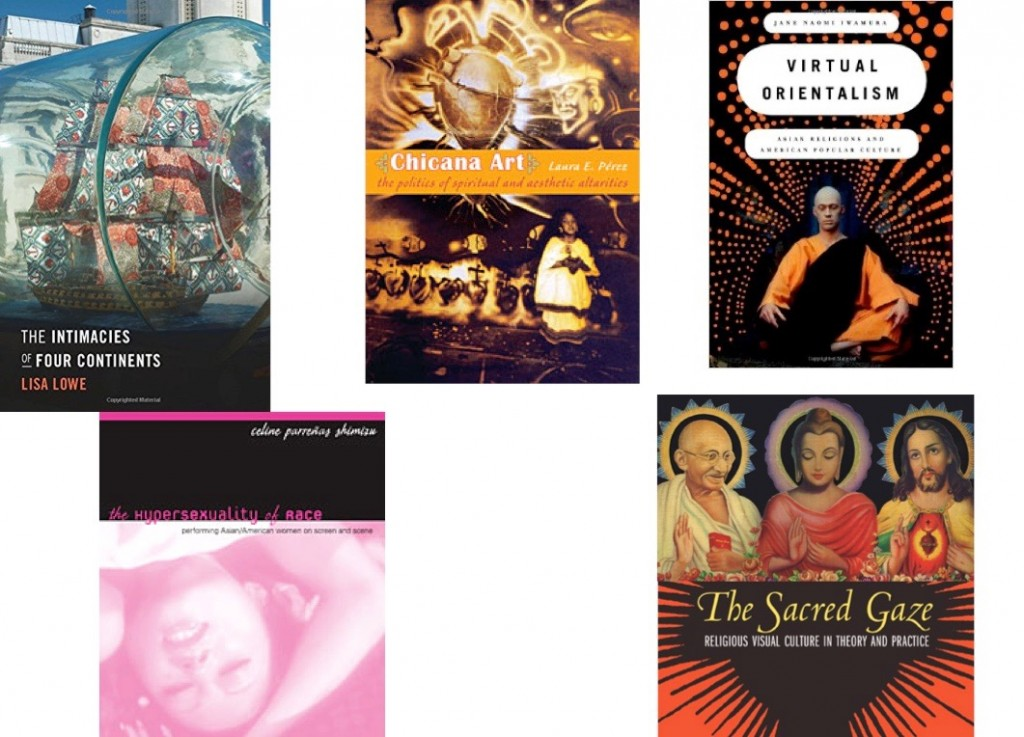 2 research books-2